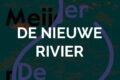 Eva Meijer - De Nieuwe Rivier (2020) OST