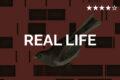 Brandon Taylor - Real Life (2020) Soundtrack