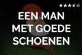 Rob van Essen - Een Man met Goede Schoenen (2020) Soundtrack
